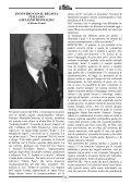 ANNO XVI Numero 7 LUGLIO 2 0 0 5 - Page 2