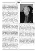 ANNO XVI Numero 7 LUGLIO 2 0 0 5 - Page 3