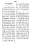 ANNO XVI Numero 7 LUGLIO 2 0 0 5 - Page 4