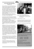 ANNO XVI Numero 7 LUGLIO 2 0 0 5 - Page 6