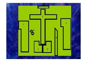 Jos. 1,2 - Bibelgemeinde-Bremen