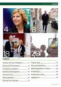 HVIS BARE MAN GøR SIG UMAGE - Konservativ Folkeparti - Page 3
