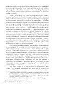 608-Gabriel_RIEB-56_4_01_Artigo_02_Dossie - Page 4