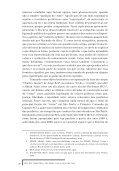 608-Gabriel_RIEB-56_4_01_Artigo_02_Dossie - Page 5
