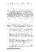 608-Gabriel_RIEB-56_4_01_Artigo_02_Dossie - Page 7