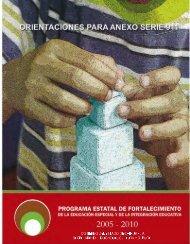 Formato 911 - Gobierno del Estado de Chihuahua