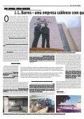 Cronologia - Gazeta Das Caldas - Page 2
