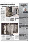 Cronologia - Gazeta Das Caldas - Page 3