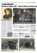 Cronologia - Gazeta Das Caldas - Page 4