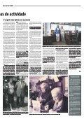 Cronologia - Gazeta Das Caldas - Page 5