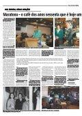 Cronologia - Gazeta Das Caldas - Page 6
