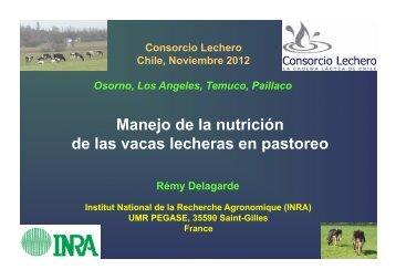 2012-delagarde-manejo-nutricion-vacas-lecheras-en-pastoreo