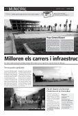 Una nova piscina coberta Una nova piscina coberta - Alboraya - Page 4