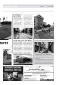 Una nova piscina coberta Una nova piscina coberta - Alboraya - Page 5