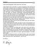 Stimme 84 - Protestantische Kirchengemeinde Mutterstadt - Page 3