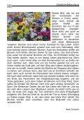 Stimme 84 - Protestantische Kirchengemeinde Mutterstadt - Page 4