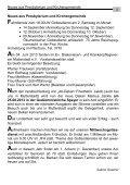 Stimme 84 - Protestantische Kirchengemeinde Mutterstadt - Page 5