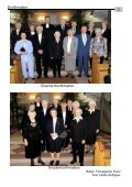 Stimme 84 - Protestantische Kirchengemeinde Mutterstadt - Page 7