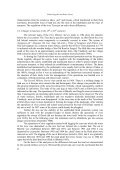 LANDSCAPE CHANGES ALONG THE TISZA RIVER IN THE ... - Page 4