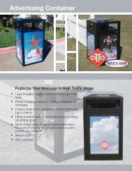 Advertising Container Combination_041012.indd