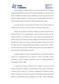En el Barrio - Poder Ciudadano - Page 5