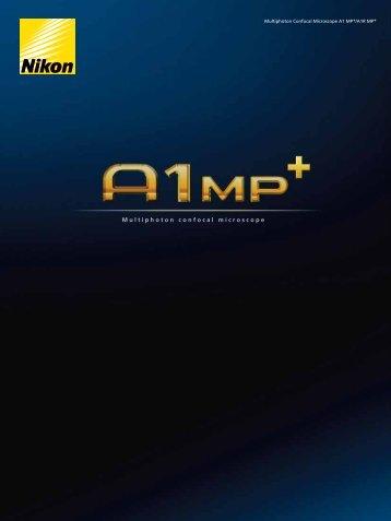 A1 MP+ A1R MP+