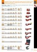 HERRAMIENTA PARA COBRE / TOOLS FOR COPPER ... - Page 3