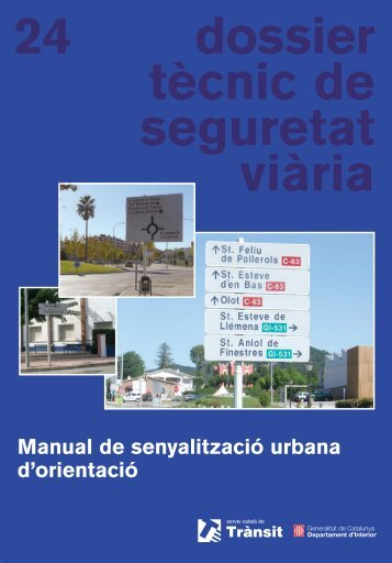 manual_senya_urbana