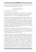 Abwasserbeseitigungsbeitrag - Verwaltungsgericht Gera - Page 5