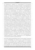 Abwasserbeseitigungsbeitrag - Verwaltungsgericht Gera - Page 6