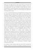 Abwasserbeseitigungsbeitrag - Verwaltungsgericht Gera - Page 7