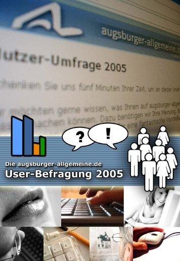 Untitled - Augsburger Allgemeine