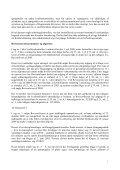 1 Den 29. juni 2011 blev i sag nr. 28/2010 ... - Revisornævnet - Page 5