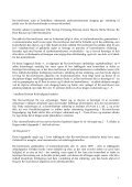 1 Den 29. juni 2011 blev i sag nr. 28/2010 ... - Revisornævnet - Page 6