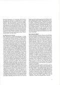 1998 - Landzunft Regensdorf - Seite 6