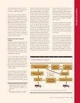 La importancia económica de los almacenes y los almacenes ... - Page 5