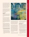 La importancia económica de los almacenes y los almacenes ... - Page 7