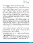 AVIS DE RECRUTEMENT Nº 13/33 - Direction de l'environnement ... - Page 2