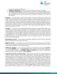 AVIS DE RECRUTEMENT Nº 13/33 - Direction de l'environnement ... - Page 4