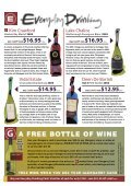 ICON - Glengarry Wines - Page 2