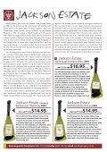 ICON - Glengarry Wines - Page 4