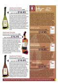 ICON - Glengarry Wines - Page 5