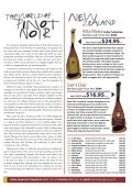 ICON - Glengarry Wines - Page 6