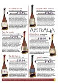 ICON - Glengarry Wines - Page 7