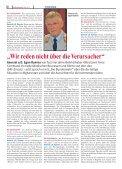 Partnering bleibt ohne Alternative - DBwV - Seite 7