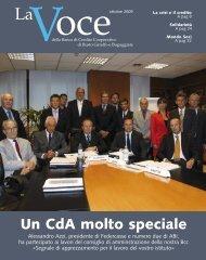 settembre 2009 - Scarica il PDF - Eo Ipso