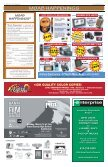 Moab Happenings - Page 2