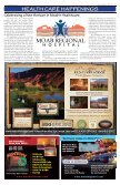 Moab Happenings - Page 3