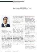 Des solutions intégrées pour toutes les branches - Page 6