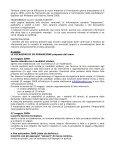Codice Etic - Page 2